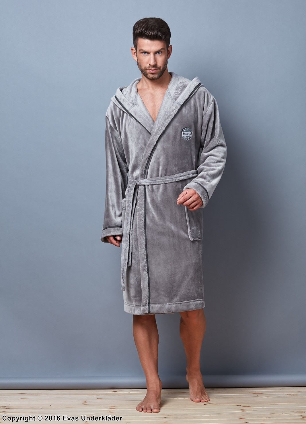 Pajamas / Robe